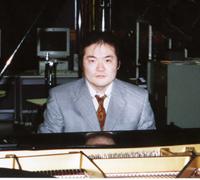 マインス・ミュージック・スタジオ代表