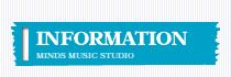 入間市 貸しスタジオ 音楽スクール 音楽教室 レンタルスタジオ 音楽レッスン